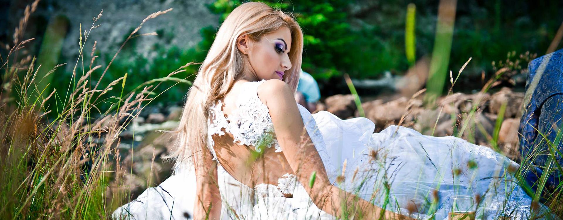 Cris Studio Sonorizari Video Foto Decoratiuni Pentru Nunti